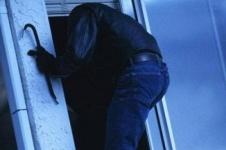 Серийный вор-домушник задержан в Павлодаре