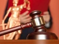 Пять лет лишения свободы получил житель Прииртышья за лжесвидетельство