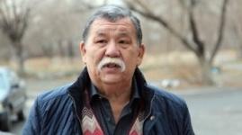 Адвокат Челаха обратится в ООН до конца марта