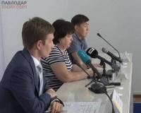 Павлодарских чиновников мошка не кусает