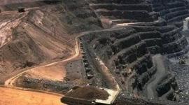 В Павлодарской области на руднике «Майкаинзолото» погиб рабочий