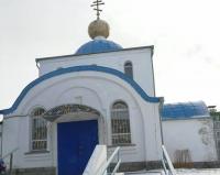 Сельский храм в Экибастузе задолжал 200 тысяч тенге за электроэнергию