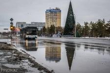 Итоги 2015 года по версии редакции Павлодар-онлайн