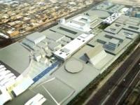 В Павлодаре создадут специальную индустриальную зону
