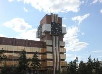 Делай добро: Самый добрый город Павлодар