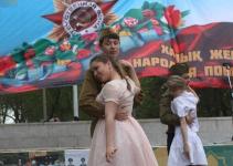 Павлодарцев приглашают на вечер «Вальса Победы»