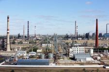 Павлодарский НПЗ запустят 26 октября