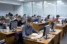 Павлодарский вуз разыгрывает грант на обучение для победителя в интернет-олимпиаде