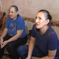 Павлодарской пенсионерке начислили долг за водоснабжение алматинские коммунальщики