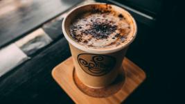 Готовность купить кофемашины за 3,6 миллиона тенге для колледжа объяснили в Павлодаре