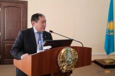 180 дворов планируют отремонтировать в Павлодаре в этом году