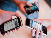 Сбои в работе соцсетей не связаны с трансляциями Аблязова
