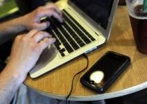 В Казахстане набирает обороты интернет-мошенничество