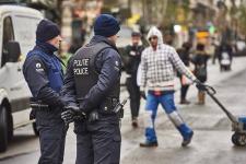 Мигранты в Берлине изнасиловали девочку из русскоязычной семьи