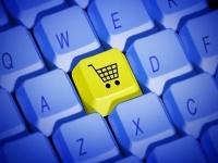 Интернет-магазины отреагировали на ослабление курса тенге