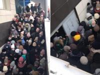 Магазин в Павлодаре объявил скидки, теперь его ожидает крупный штраф