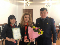 В Павлодаре волонтеры разыскали мужчину, который забыл предупредить родных, что загостится