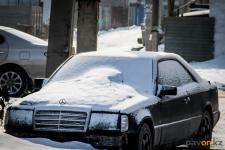 19 тысяч налогоплательщиков Прииртышья задолжали выплату на транспорт