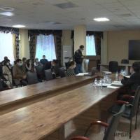 Публичные слушания по тарифу на тепло прошли в Павлодаре
