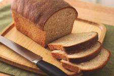 В Павлодарской области предполагаемое удорожание хлеба отсрочат на месяц