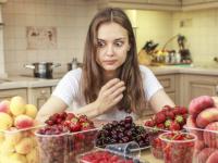 Разбрасывать фруктовые косточки предложил аким Павлодара