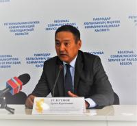 В Павлодарской области двух акимов уволили за совершенные уголовные правонарушения