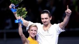 Итоги Олимпиады Сочи-2014 за 12 февраля
