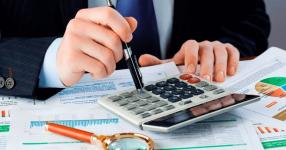 В департаменте госдоходов сообщили о том, какие налоговые нарушения чаще всего допускают павлодарские предприниматели