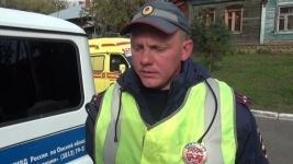 Уроженец Павлодара спас в Омске девушку от суицида