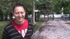 За незаконно наложенные штрафы на павлодарца Кинаята Сагатова наказали полицейских Караганды