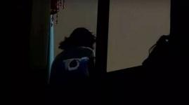 В Шымкенте скрипачка угрожала публично покончить с собой в театре