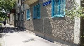 Появились новые детали по поджогу учительницы в Астане