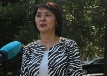 В день рождения Павлодара общественный транспорт будет работать до полуночи