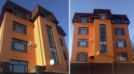 Квартиру за 49,9 миллиона тенге, предназначавшуюся для госслужащих в Павлодаре, обменяли на шесть других, которые раздадут сиротам