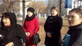 12 сотрудников колонии в Павлодаре подозревают в убийстве осуждённого