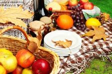 Молодежь встретится с акимом города на пикнике по случаю субботника
