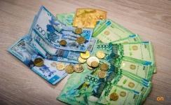 Более 14 миллионов тенге должны вернуть незаконные получатели АСП в Экибастузе