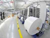 В Павлодаре в 2015 году появится производство полимерных изделий