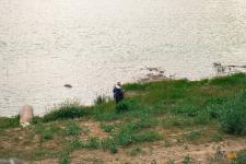 Почти 15 тысяч тенге заплатит житель Павлодарской области за рыбалку во время нереста