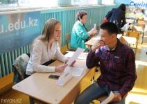 Неделя трудоустройства стартует в Павлодаре