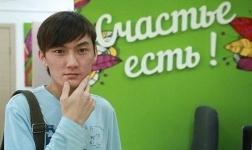 В Алматы воспитанник детдома хочет продать почку для покупки квартиры