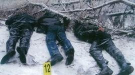 Стал известен мотив убийства Алтынбека Сарсенбаева