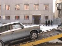В Павлодаре коммунальщикам разрешили эвакуировать авто со стихийных стоянок