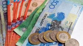В РК внесены изменения в пенсионные выплаты и пособия по инвалидности