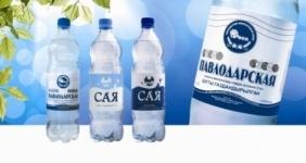 Минеральная и питьевая вода, что пить и когда?