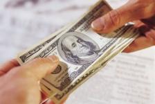 Обмен валюты на статью в уголовном кодексе