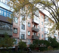 В Павлодаре три дома отремонтируют бесплатно за счет гранта ООН
