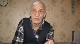 Больше года переводят на ингушский язык дело об обмане ветерана в Павлодаре