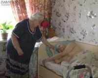 В Павлодаре мошенницы обокрали ветерана Великой Отечественной войны