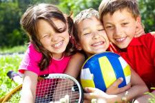 На летний отдых павлодарских школьников в этом году выделяется 400 млн тенге